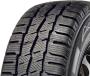 Michelin Agilis Alpin 205/75 R16C 113R