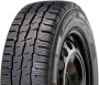 Michelin Agilis Alpin 225/75 R16C 121R