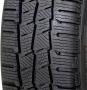 Michelin Agilis Alpin 235/65 R16C 121R