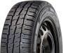 Michelin Agilis Alpin 205/75 R16C 110/108R