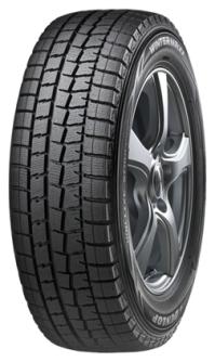 Dunlop Winter Maxx WM01 215/45 R17 91T