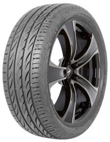 Pirelli P Zero Nero GT 215/50 R17 95Y