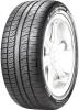 Pirelli Scorpion Zero 275/55 R19 111V