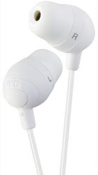 JVC HA-FX32-W