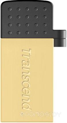 USB Flash Transcend JetFlash 380G 32Gb