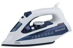 Maxwell MW-3056 B