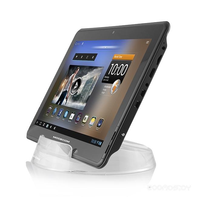 Подставка для ноутбука Modecom MC-TH01