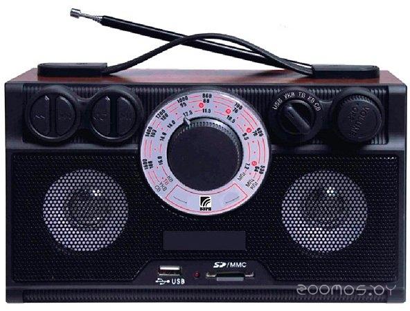Радиоприемник Сигнал electronics РП-304