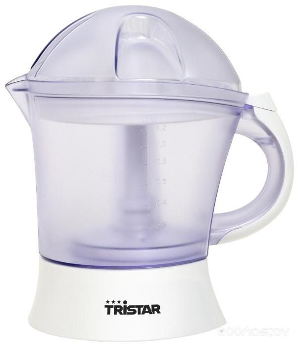 Соковыжималка Tristar CP-2263