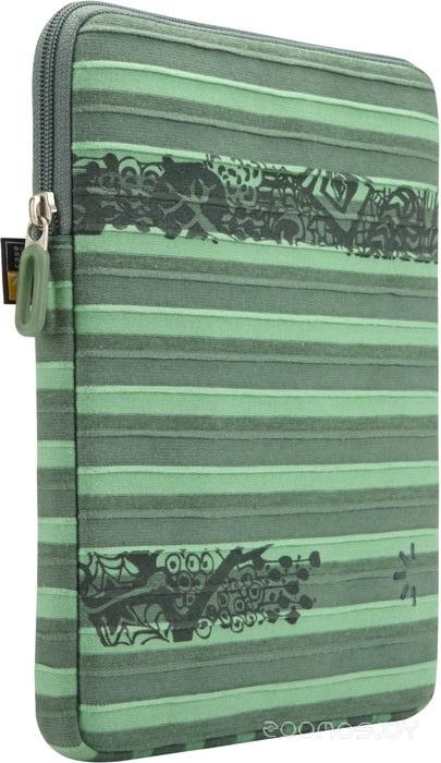 Чехол для планшета CASE LOGIC 9-10.1'' Tablet/iPad Sleeve Green (ENST-201)