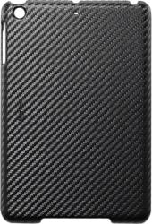 Cooler Master iPad mini Carbon Texture Black (C-IPMC-CTCL-KK)