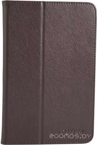 "Defender Leathery case 10.1"" (26016)"
