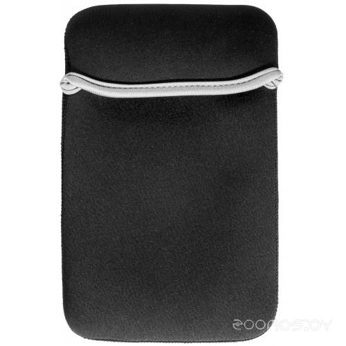 Чехол для планшета Defender Tablet fur uni 7-8