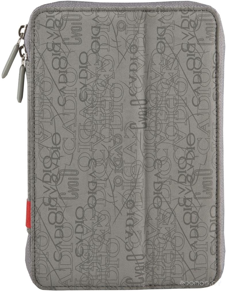 Чехол для планшета Defender Tablet purse uni 10.1''