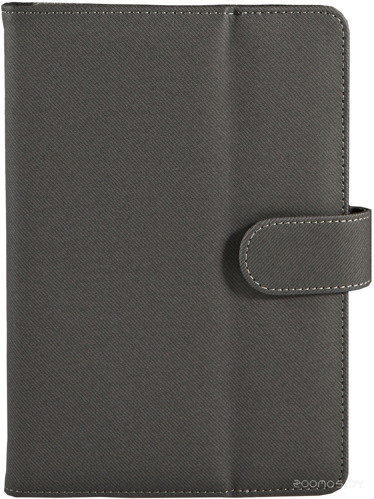 Чехол для планшета Defender Wallet uni 10.1'' (26047)