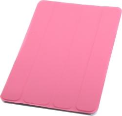 HIGHPAQ Toledo для Samsung Galaxy Tab 10.1 розовый