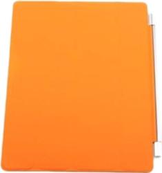 HIGHPAQ Valencia Smart Cover для iPad 3/4 оранжевый