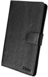 Intro Case701 7''