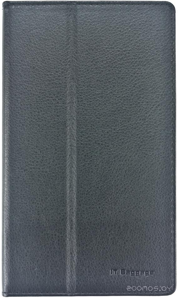 Чехол для планшета IT Baggage для ASUS MeMO Pad 7 (ITASME572)