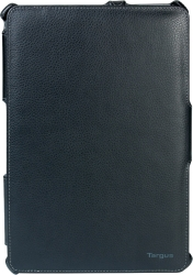 TARGUS Vuscape Protective Cover/Stand for Galaxy Tab 1/2 (THZ151EU)