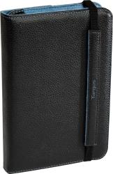 TARGUS Truss Case for Samsung Galaxy Tab (THZ040EU)