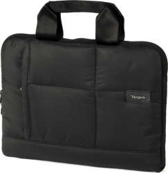 TARGUS iPad Crave Slipcase (TSS177EU)
