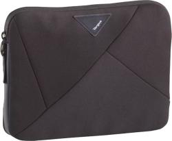 TARGUS A7 Sleeve for iPad (TSS178EU)