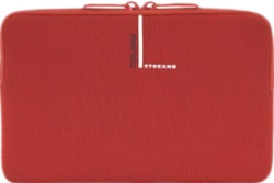 """Tucano Colore for 7"""" tablets Red (BFC7-R)"""