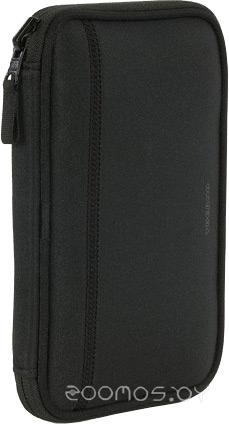 "Чехол для планшета Tucano Radice zip case 7"" (TABRA7)"