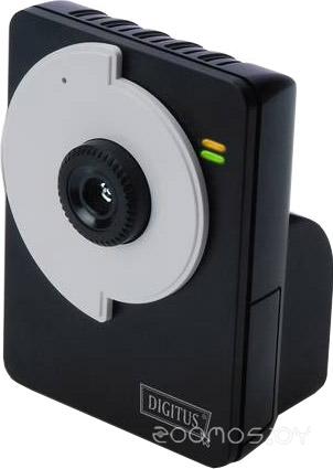 IP-камера DIGITUS DN-16024