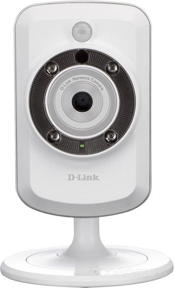 IP-камера D-LINK DCS-942L
