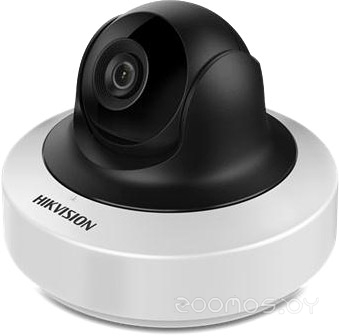 IP-камера Hikvision DS-2CD2F22FWD-I