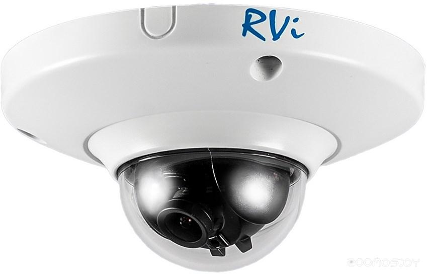 IP-камера RVi IPC32MS