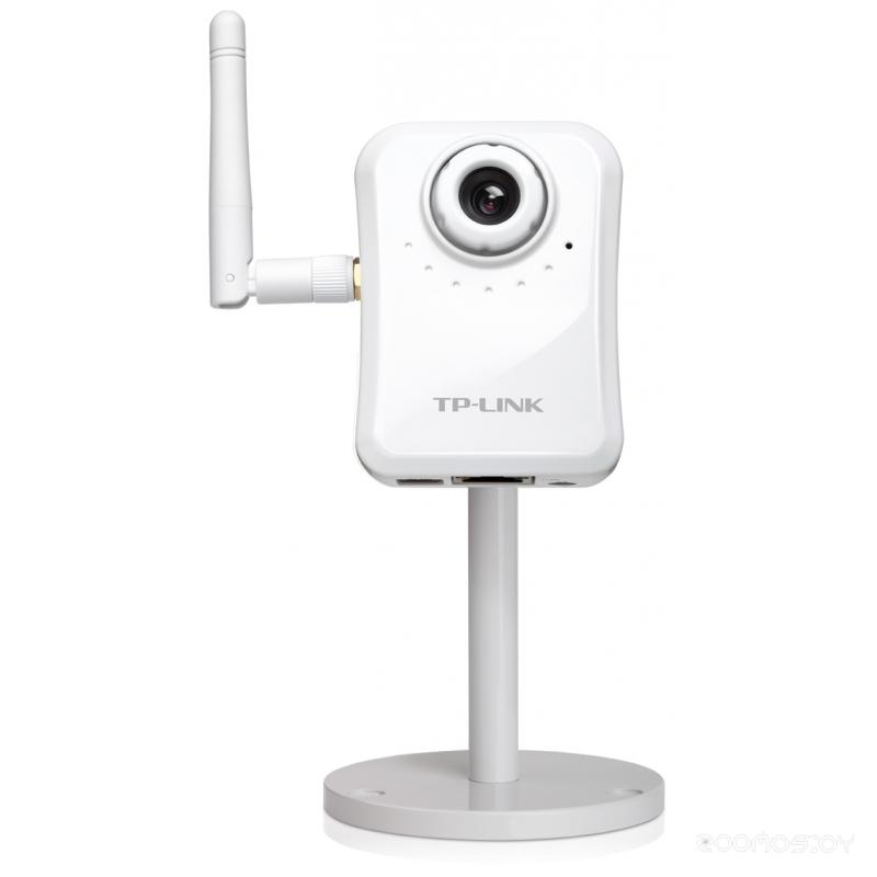 IP-камера TP-Link TL-SC3230