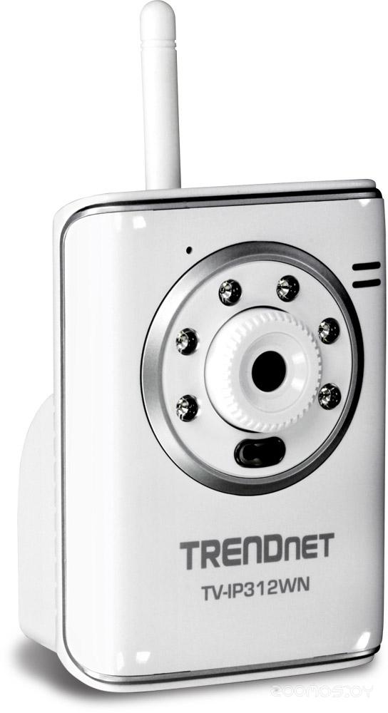 IP-камера TRENDnet TV-IP312WN