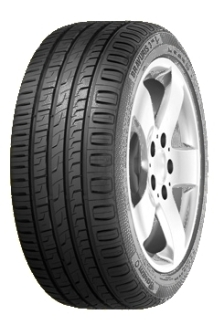 Barum Bravuris 3HM 255/55 R19 111V