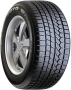 Toyo Open Country W/T 265/70 R16 112H
