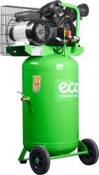 Eco AE-1004V-22