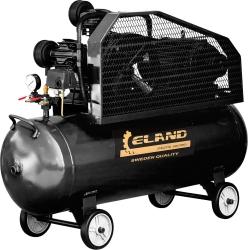 Eland WIND 100-2CB
