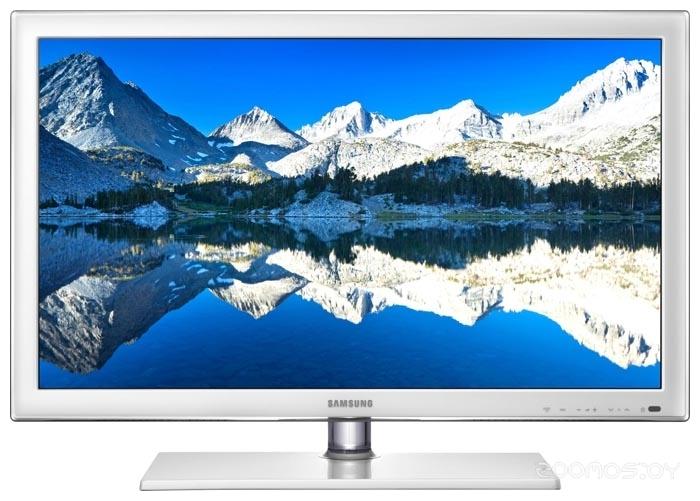 Телевизор Samsung UE32D4010