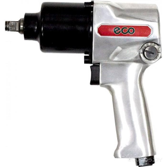Пневмогайковерт Eco AIW-600