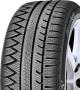 Michelin Pilot Alpin PA3 215/60 R16 99H XL