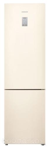 Холодильник с нижней морозильной камерой Samsung RB-37J5461EF