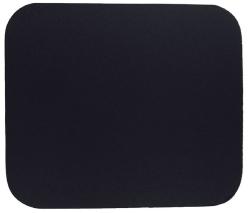 Buro BU-CLOTH/black матерчатый