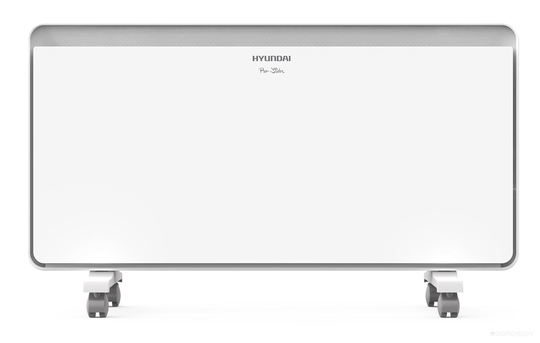 Конвектор Hyundai H-HV1-15-UI563
