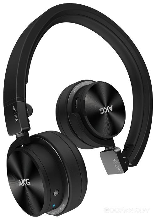 Bluetooth-гарнитура Akg Y45BT