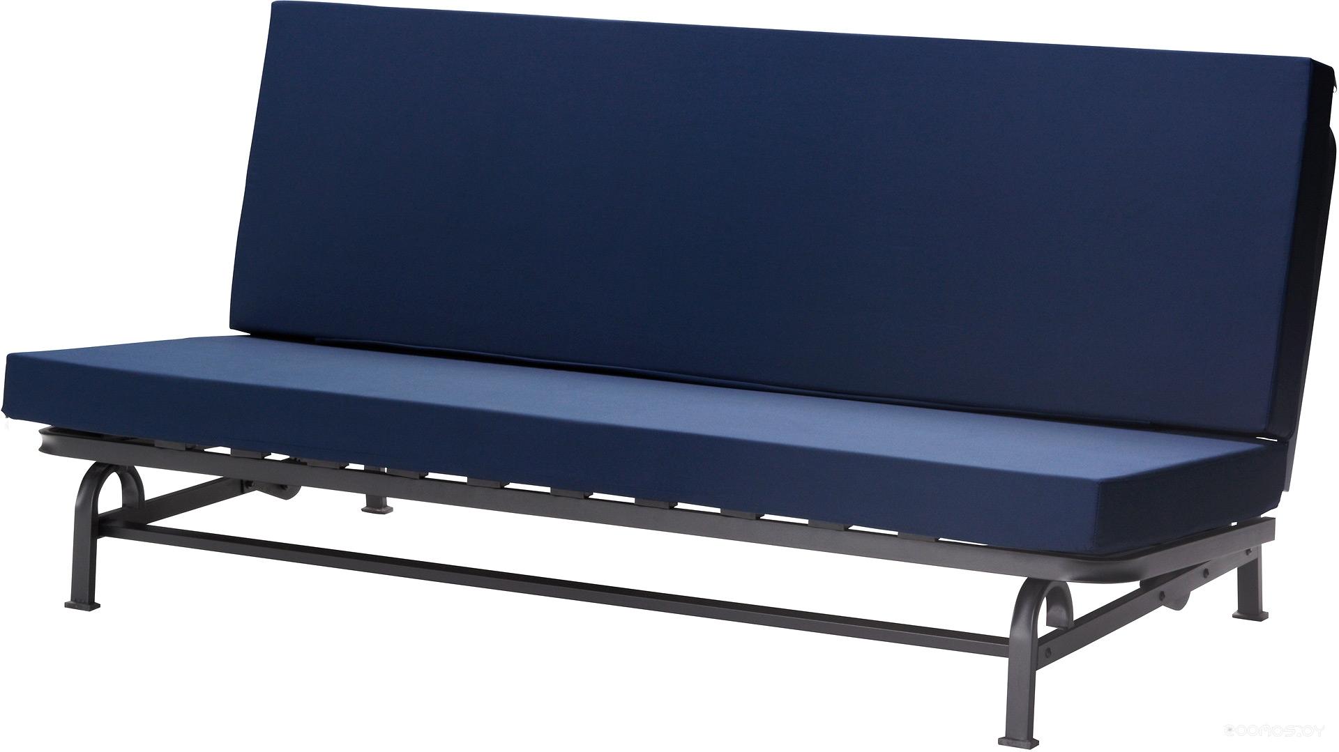 Диван-кровать Ikea Эксарби