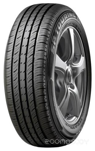 SP Touring T1 205/55 R16 91H
