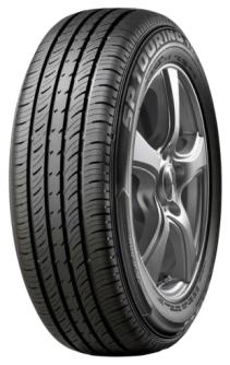 Dunlop SP Touring T1 185/55 R15 82H