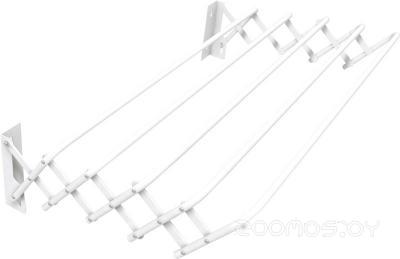 Сушилка для белья Gimi Brio Super 100 см (10070103)